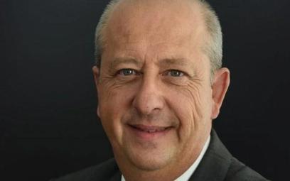 Jean-Philippe Imparato, prezes Peugeota: O Oplu myślę codziennie