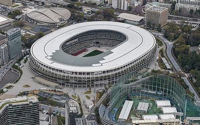 Raport: klimat w Tokio to zagrożenie dla zdrowia sportowców