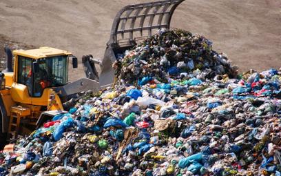 MOL inwestuje w recykling