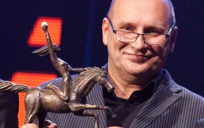 Wśród nominowanych jest polski pianista i kompozytor Włodek Pawlik