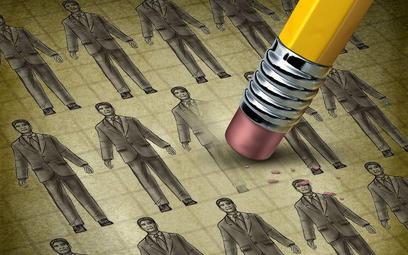 Likwidacja oddziału firmy: porozumienia o rozwiązaniu umów o pracę a konieczność wypłaty odpraw