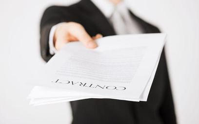 Akredytywa zwiększa gwarancję uzyskania zapłaty od kontrahenta