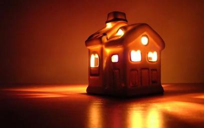 Dyrektywa unijna wymusi oszczędności energii