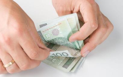 Zarządzanie oszczędnościami w PPK – instytucje, skład portfela, opłaty