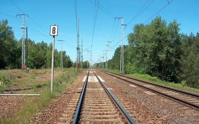 Osiem regionalnych kolei na jednym bilecie