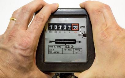 Czy zdrożeje prąd dla rodzin?