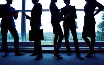 Rynek pracy rażony demograficzną zapaścią