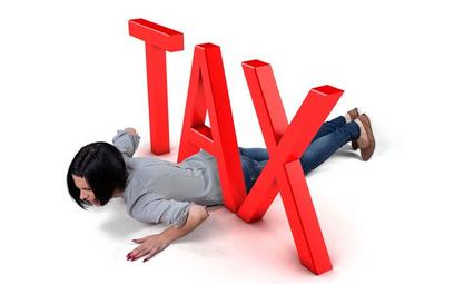 Sankcje dla firm za papierowe deklaracje VAT