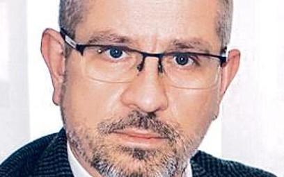 Waldemar Bojarun: Czyste powietrze najważniejsze dla całego regionu