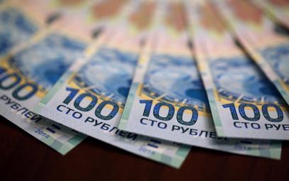Najbogatszy Rosjanin to twórca kasty oligarchów