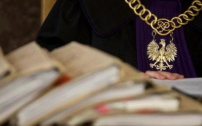 Braki wśród dokumentów ze śledztwa smoleńskiego