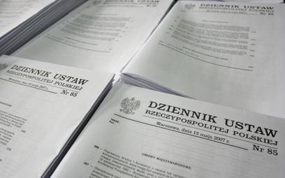 Jacek Trela: nowelizacja k.p.a. oznacza ograniczenie skutecznego wyrównania szkody