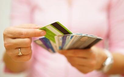 Karty przedpłacone złe czasy mają już za sobą