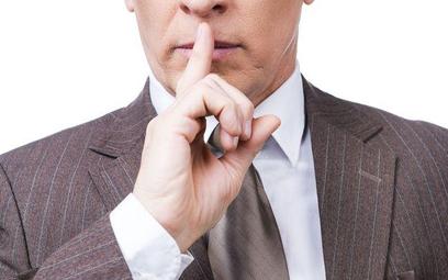 Problemy z tajemnicą przedsiębiorstwa w zamówieniach publicznych