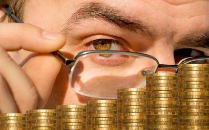 Rachunkowość: Aktualizacja wyceny może być odnoszona na kapitał