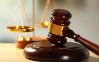 Sąd odwoławczy musi naprawić postępowanie