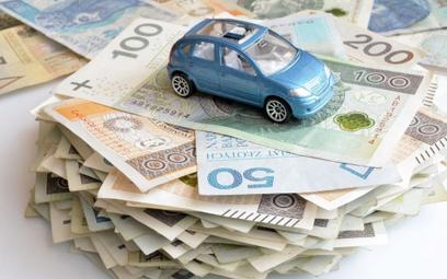 Kiedy należy się zwrot składki OC po sprzedaży auta
