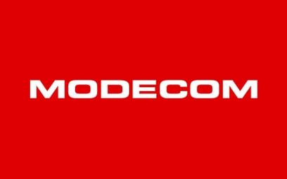 MODECOM – polscy pasjonaci nowych technologii