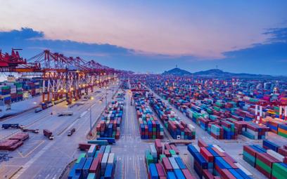 Kto jest uprawniony do odliczenia VAT-u przy imporcie towarów bez prawa własności do nich