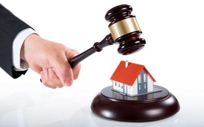 Licytacja nieruchomości: wspólny interes dłużnika i wierzyciela