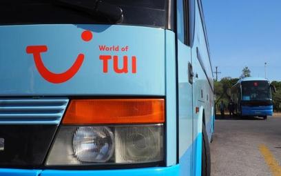 W Google'u zarezerwujesz wycieczkę z TUI
