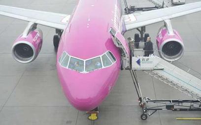 Agenci przypilnują lotniska