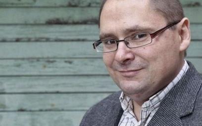 Tomasz Terlikowski: Ewolucja, naturalizm i sprzeciw sumienia