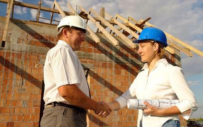 Nowe prawo budowlane: uproszczenie i przyspieszenie