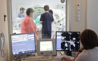 Sieci szpitali nie nie wpłyną negatywnie na świadczenia zdrowotne