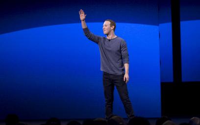 Komisja Europejska boi się monopolu kryptowaluty Facebooka