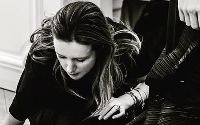 Clare Waight Keller/ Instagram