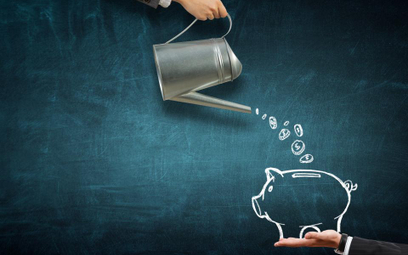 Pożyczki z funduszy unijnych dla małych i średnich firm