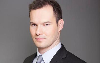 Tomasz Rysiak