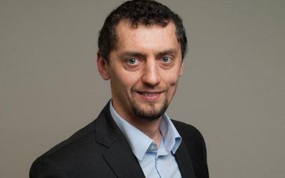 """Dziesięć najważniejszych firm według redakcji """"Rzeczpospolitej"""""""