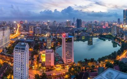 Wietnam zachęci do ekspansji w Azji