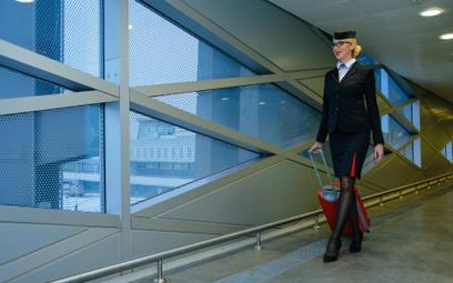 Zatrudnianie cudzoziemca: Ryanair przegrał z pracownikami