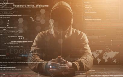Co trzecia mała firma boi się cyberprzestępców