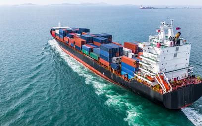Zapewnienie bezpiecznej wymiany handlowej jest drugim filarem nowego systemu wsparcia eksporterów pr