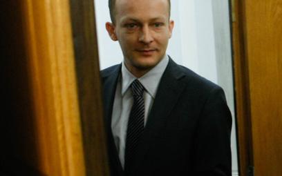 Paweł Olszewski: Co zrobić, aby zaistnieć w mediach?