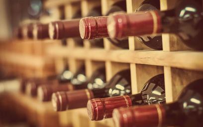 Szwajcaria: 100 butelek wina na setne urodziny