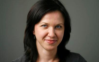 Anna Wojda