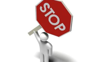 BHP: Praca w warunkach zagrożenia uzasadnia zamknięcie firmy przez PIP