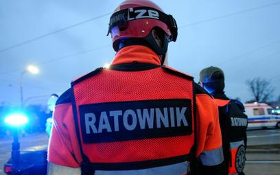 Koronawirus w Polsce. Liczba osób objętych kwarantanną rośnie od trzech dni