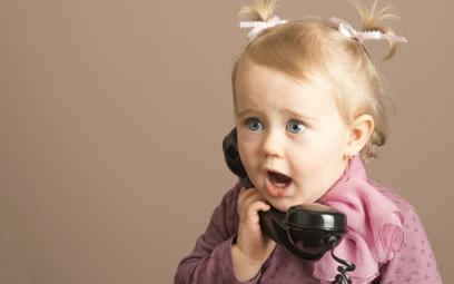 Potaniał roaming, teraz czas na rozmowy międzynarodowe