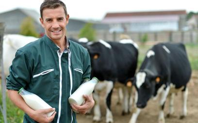 Ułatwienia w handlu żywnością przez rolników
