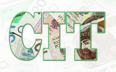"""CIT: po publikacji w """"Rzeczpospolitej"""" Ministerstwo Finansów wycofuje się z przepisu ograniczającego ulgę dla firm"""