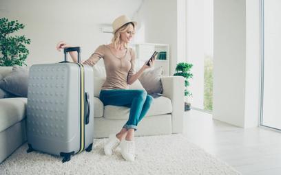 Wyjeżdżasz na wakacje? Nie martw się o swój dom