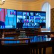 Premier Mateusz Morawiecki i minister zdrowia Adam Niedzielski nie chcą wprowadzenia obowiązkowych s