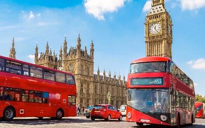 Airbnb pożera Londyn. Hotele i mieszkańcy mają dość