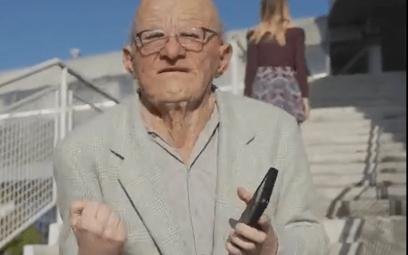 Internauci z całego świata oburzeni reklamą nakręconą w Polsce